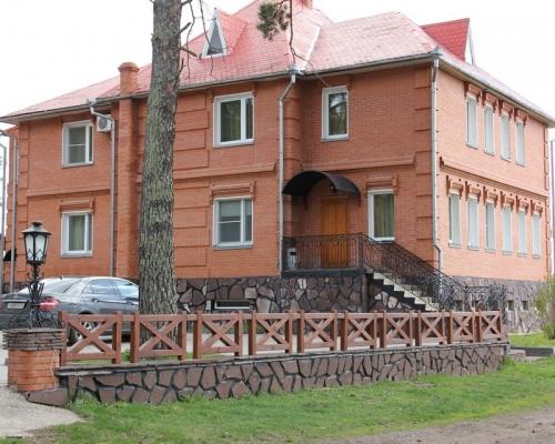 дом рыбака хакасия официальный сайт